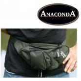Anaconda Belly Bag Sänger Bauchtasche
