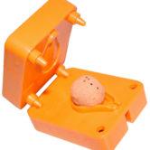 Trillup Forellenteigformer Für Forellenköder Mit Dem Teigformer – Baitformer