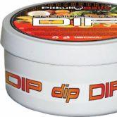 Pitbullbaits Premium Range Dip 150 Ml