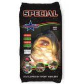 Futtermittel Special 1000g In 7 Verschiedenen Sorten