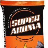 Futtermittel Super Aroma Brasse 1000g In 4 Verschiedenen Sorten