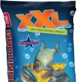 Futtermittel XXL 3000g In 10 Verschiedenen Sorten