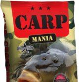 Futtermittel Carp Mania 2500g In 8 Verschiedenen Sorten