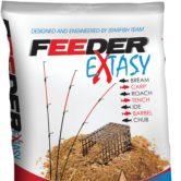 Futtermittel Feeder Extasy 2500g In 5 Verschiedenen Sorten